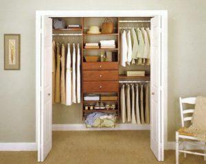 Beautiful Closet Organization U0026 Design